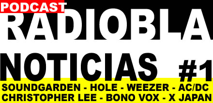 Radioblá Notícias