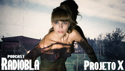 projetox