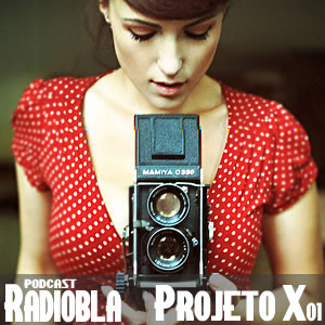 projetox01