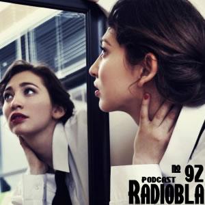 radiobla_92