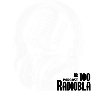radiobla_100