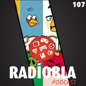 radiobla_107