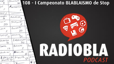 radiobla_108