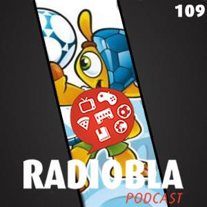 radiobla_109