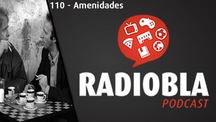 radiobla_110