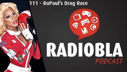 radiobla_111
