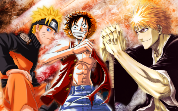 Naruto__Luffy_and_Ichigo_by_ChuckNorrris