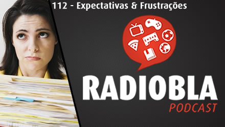 radiobla_112
