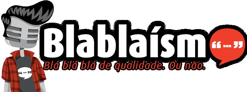 Blablaísmo