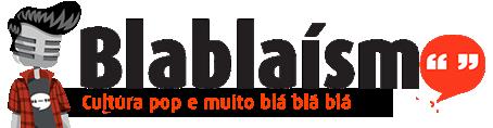 Blablaísmo logo