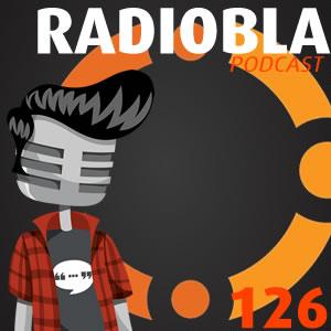 radiobla_126
