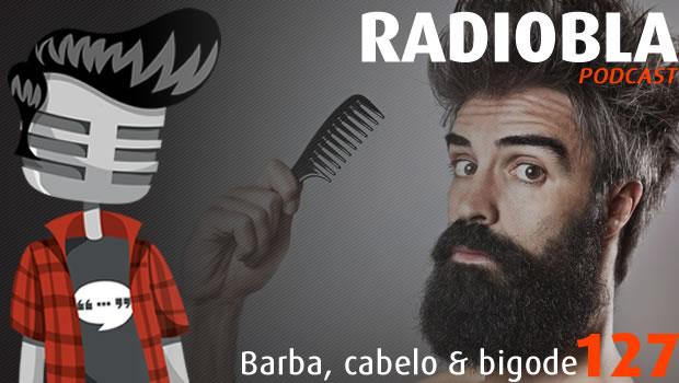 radiobla_127