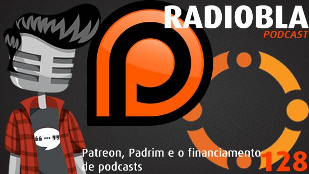 radiobla_128