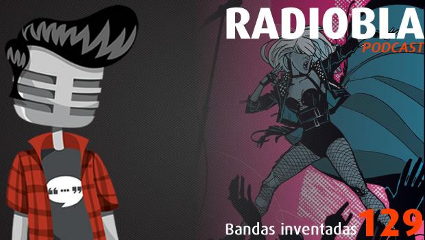 radiobla_129