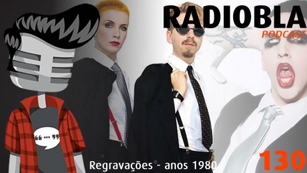 radiobla_130
