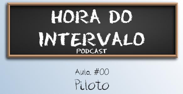 00-piloto
